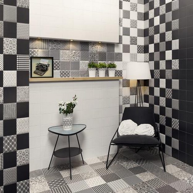 The Preston wall tile range is now available here https
