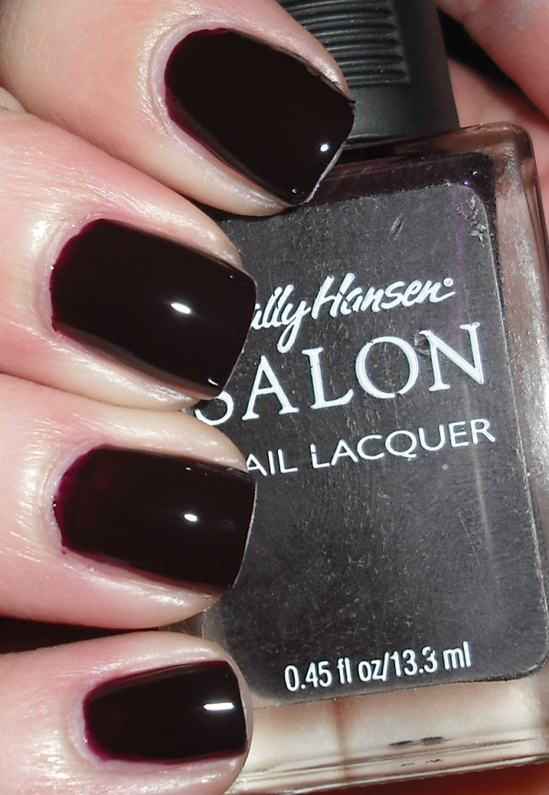 how long does liquid nails take to dry to touch
