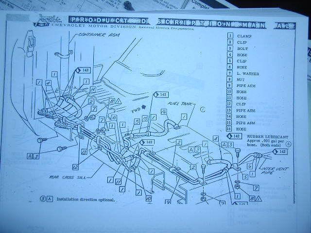 Wiring Diagram Of 1972 Chrysler Newport Electrical Wiring Diagram