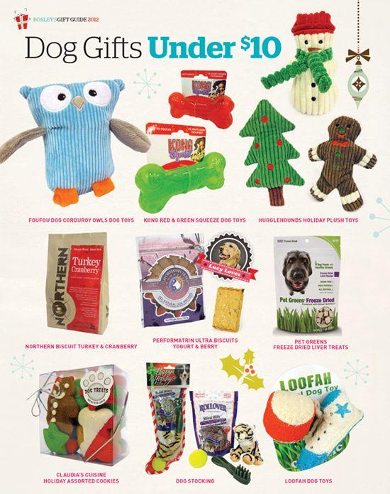 Great Dog Gift Ideas Dog Gifts Food Animals Toy Turkey