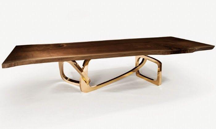 Darya Girina Interior Design Visualizations Hudson Furniture