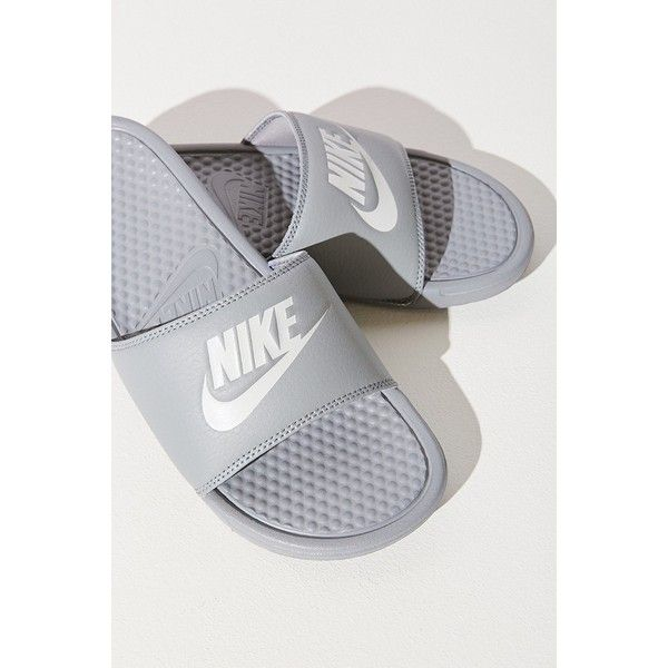 Nike shoes women, Nike shoes outlet