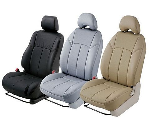 online Car Seat Cover