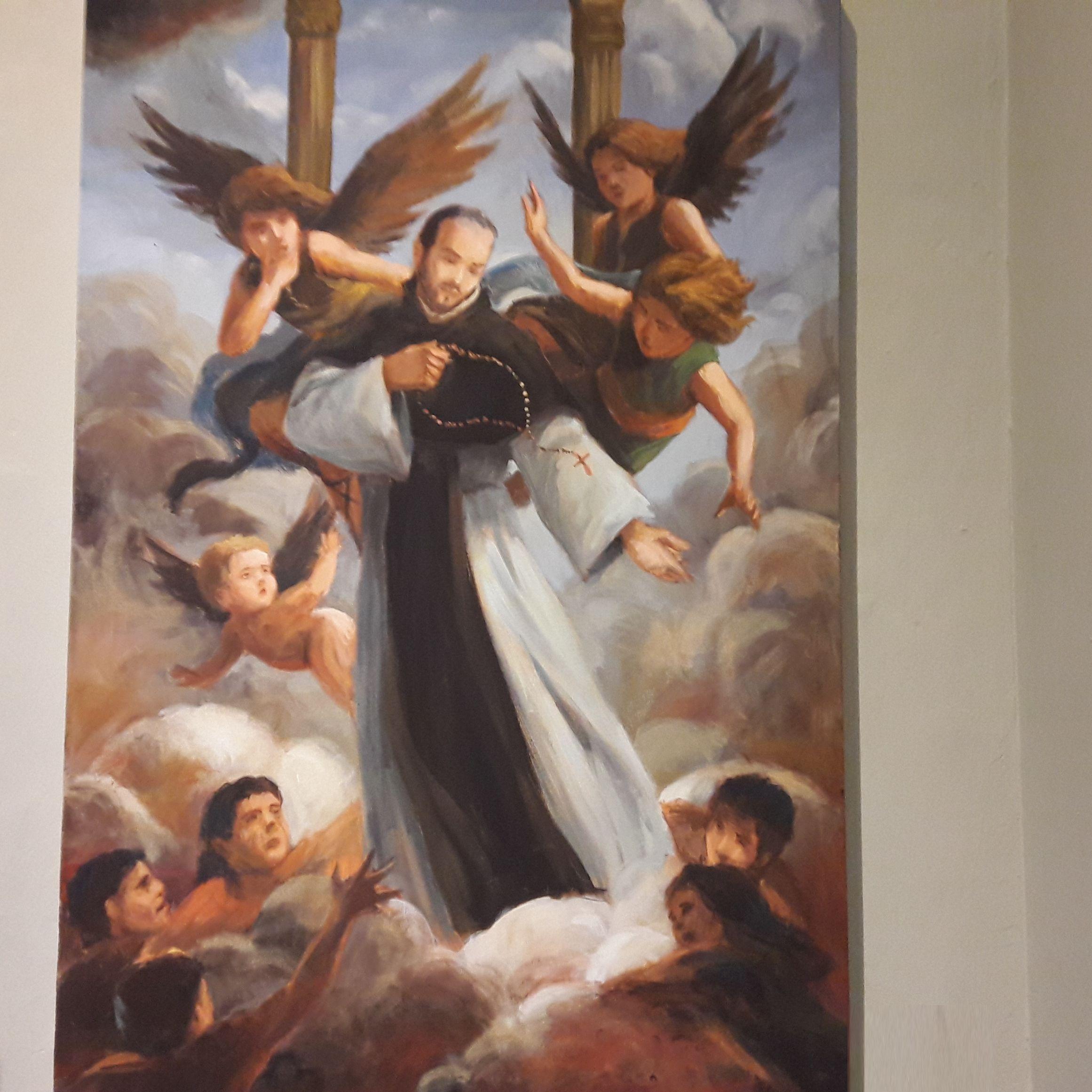 "Cristina Jiménez Rodríguez. ""S/T"". | Art, Painting"
