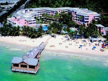 Casa Marina Key West Resorts