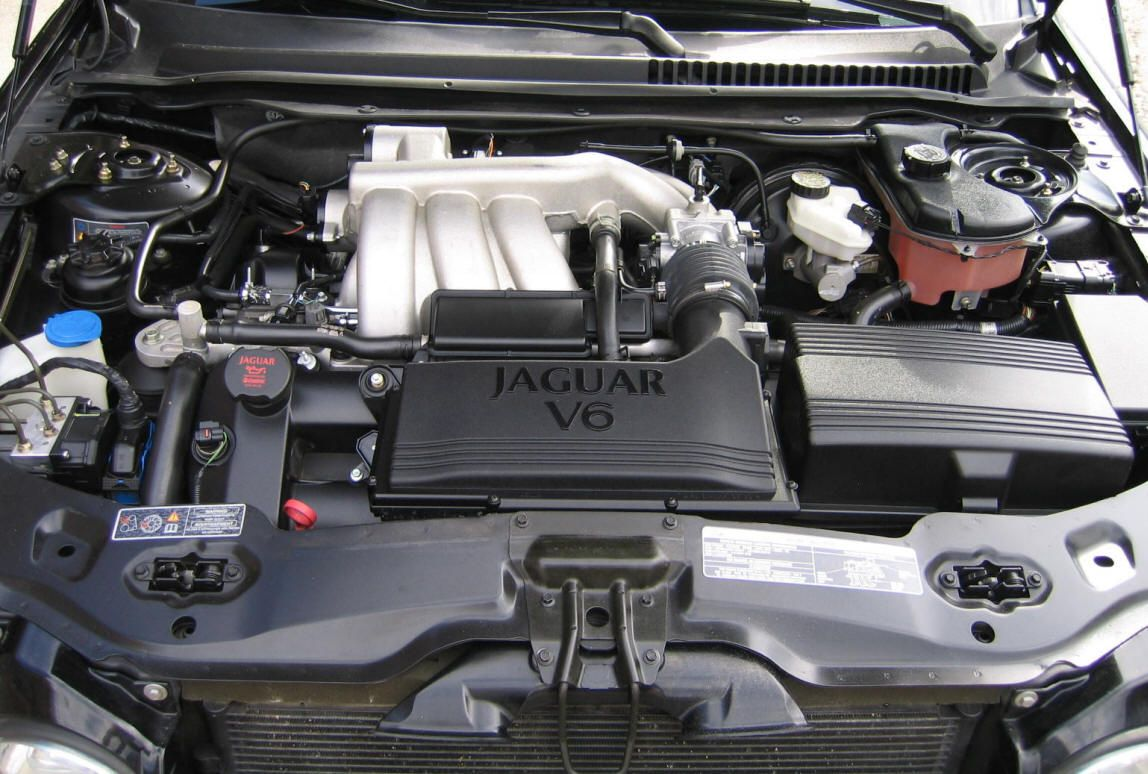 Pin By Used Engines On Jaguar Used Engines