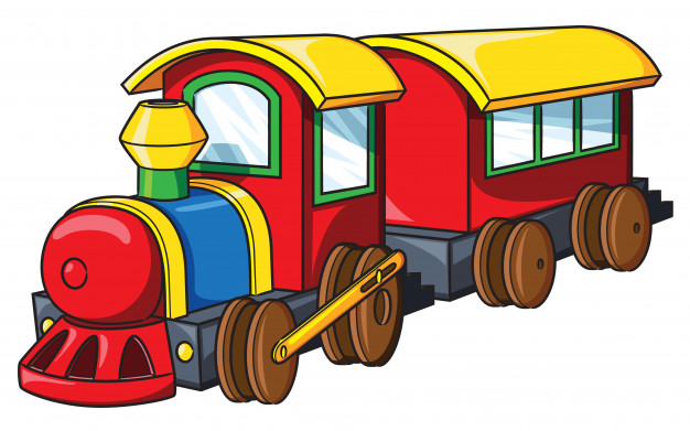 Enjoy These Locomotive Images For Free Train Cartoon Cute Cartoon Pictures Train Illustration