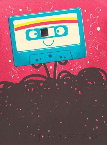 Illustration by Steve Mack @steve_mack www.stevemack.com  www.spotillustration.com
