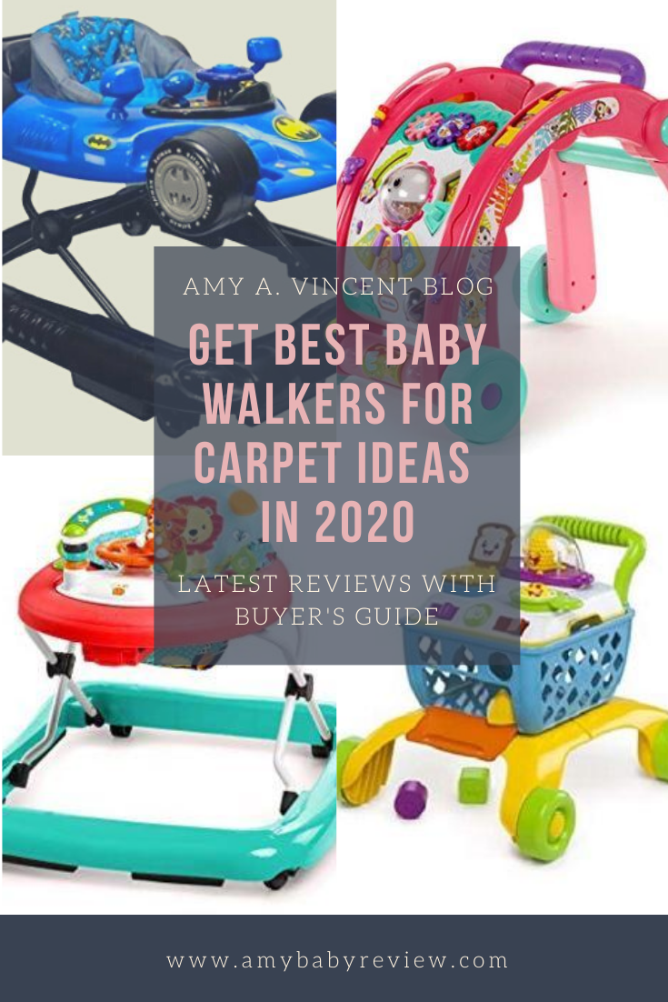 Get Ideas Of Best Baby Walker All Are Latest In 2020 Baby Walker Wooden Baby Walker How Big Is Baby