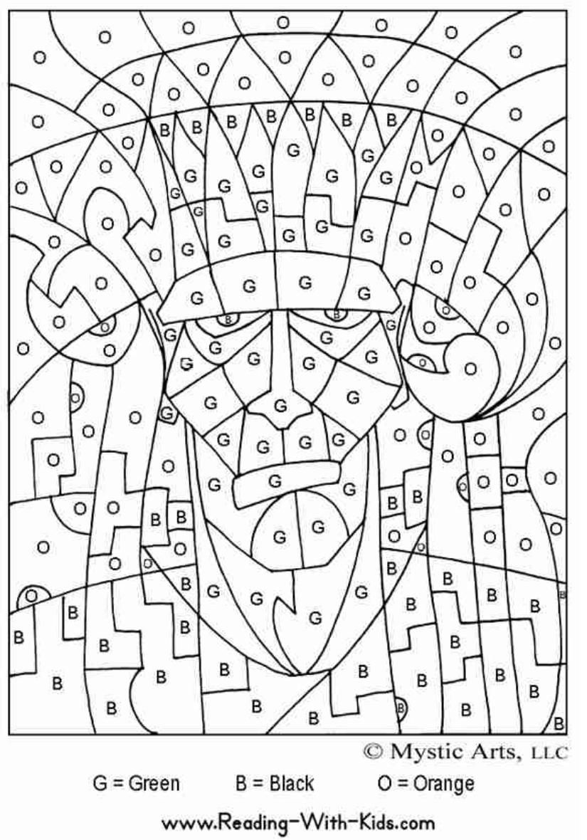Frankenstein Halloween Coloring Halloween Coloring Pages Coloring Pages