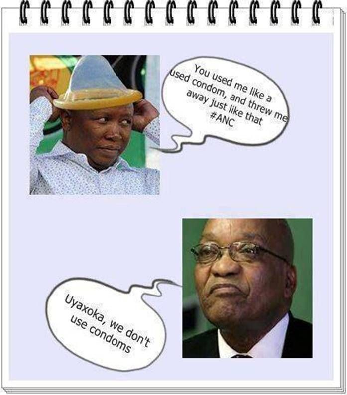 Funny Memes In Zulu : Jacob zuma funniest south african president funny