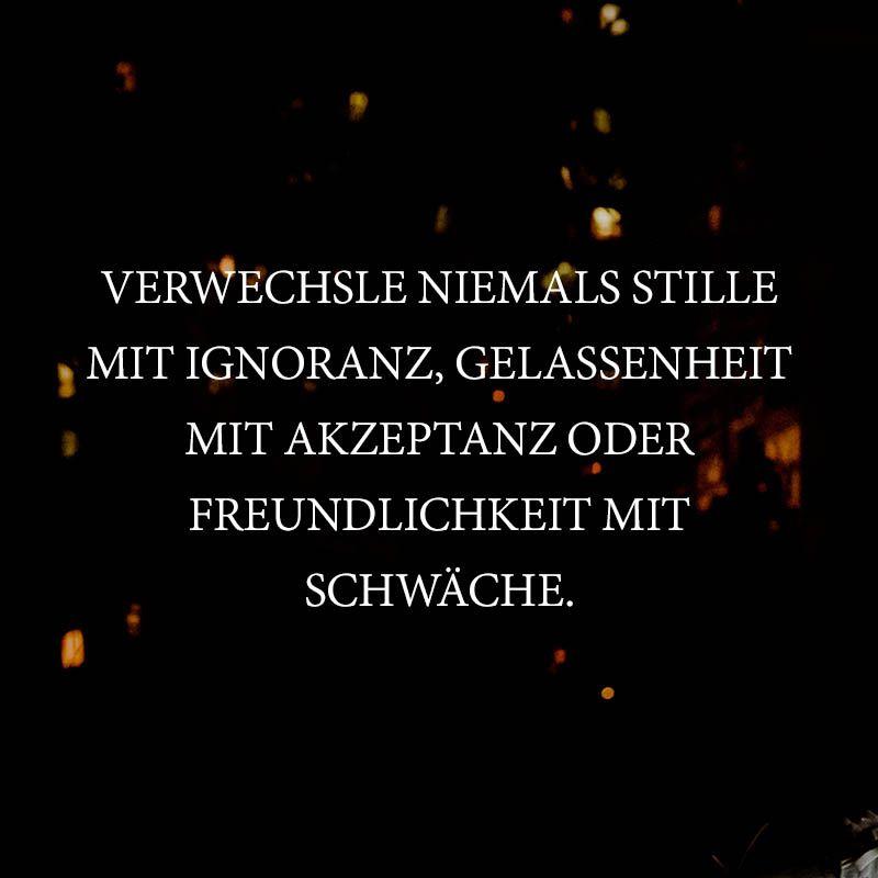 Charmant Weisheiten Zitate · Traurige TexteSprüche LebenDas ...