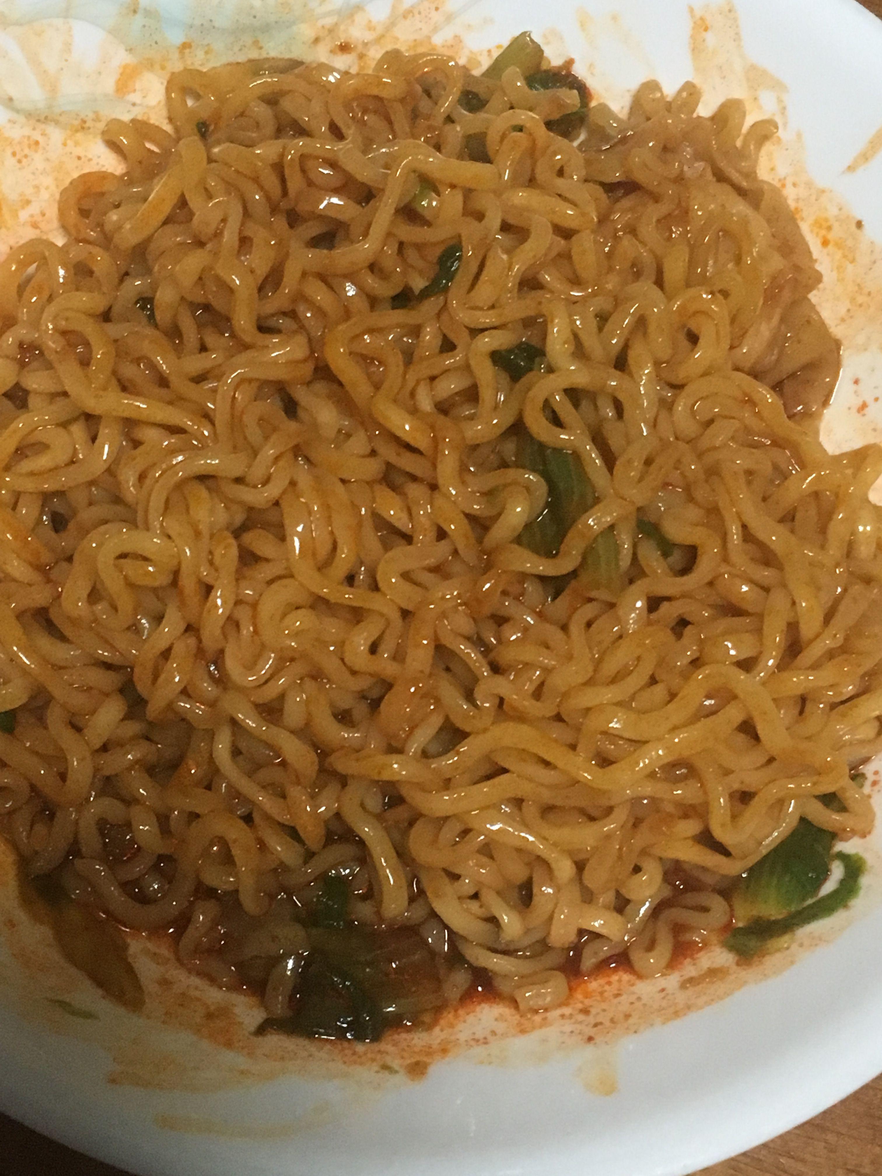 Pin Oleh Sarah Lim Rui En Di Yum Yum Yum Makanan Dan Minuman Ide Makanan Masakan Indonesia
