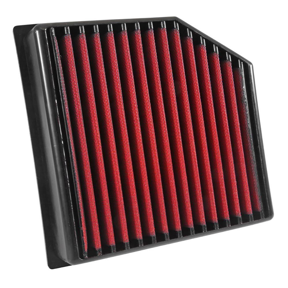 AEM 0811 Lexus GS460 4.6L V8 DryFlow Air Filter Air