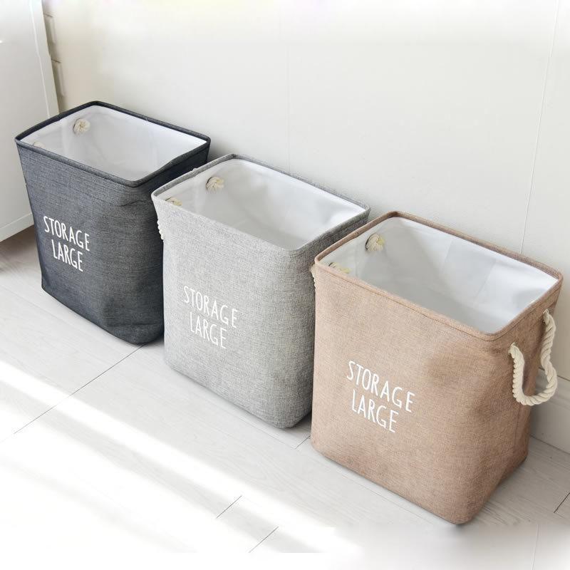 Find More Storage Baskets Information About Large Laundry Basket