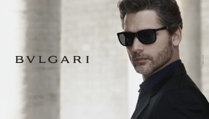 Street Style Fashion Ray Ban Sunglasses For Men. get it for 12.99!!!