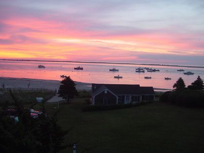 Hawthorne Motel Seriously This View Is Ridiculous Cape Cod Travel New England Travel Places To Go