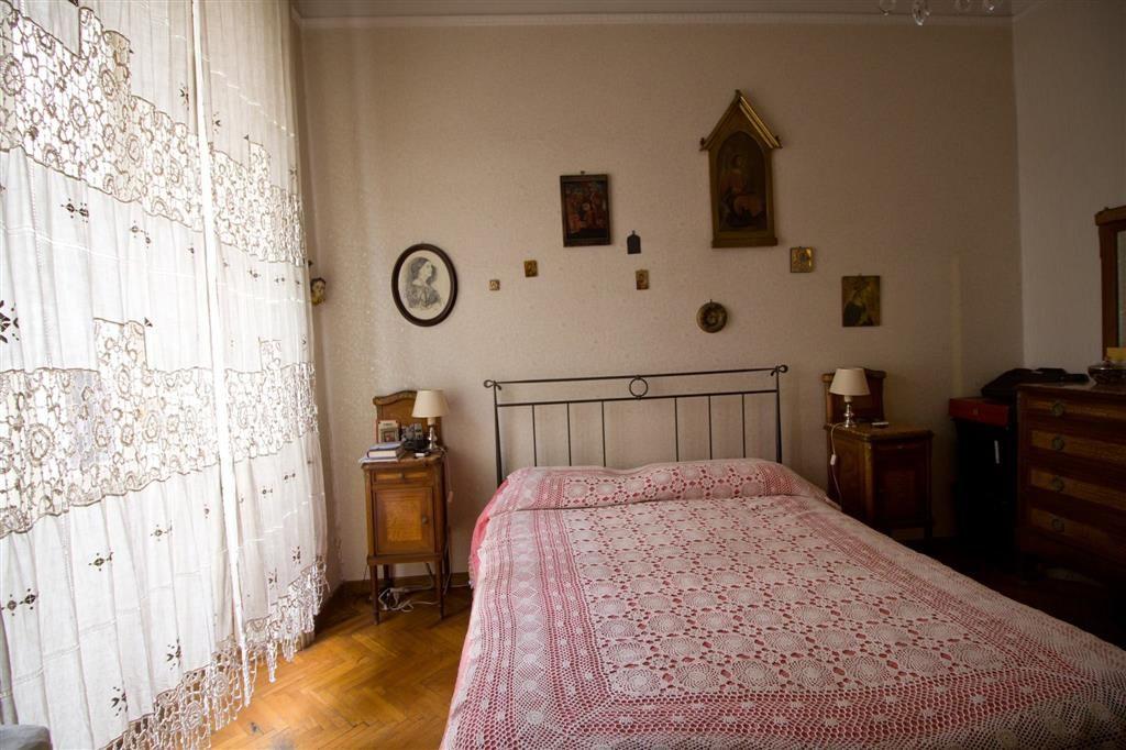 appartamento in vendita bologna roma Idee per decorare