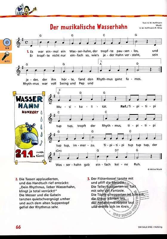 Pin Von Anne Yeah Auf Waldorf In 2020 Kindergarten Lieder Kinderlieder Kinder Lied