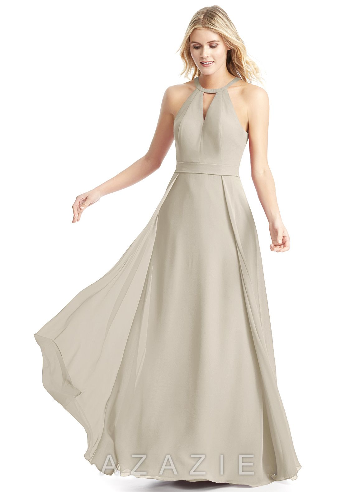 Taupe Colored Wedding Dresses - Cute Dresses for A Wedding Check ...
