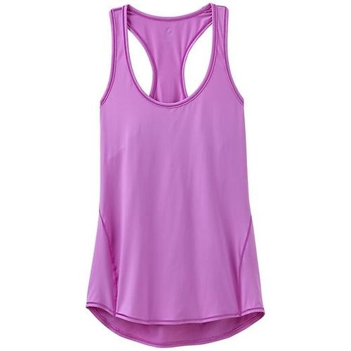 Athleta Chi Tank - Thistle purple from Athleta on shop.CatalogSpree.com, your personal digital mall.