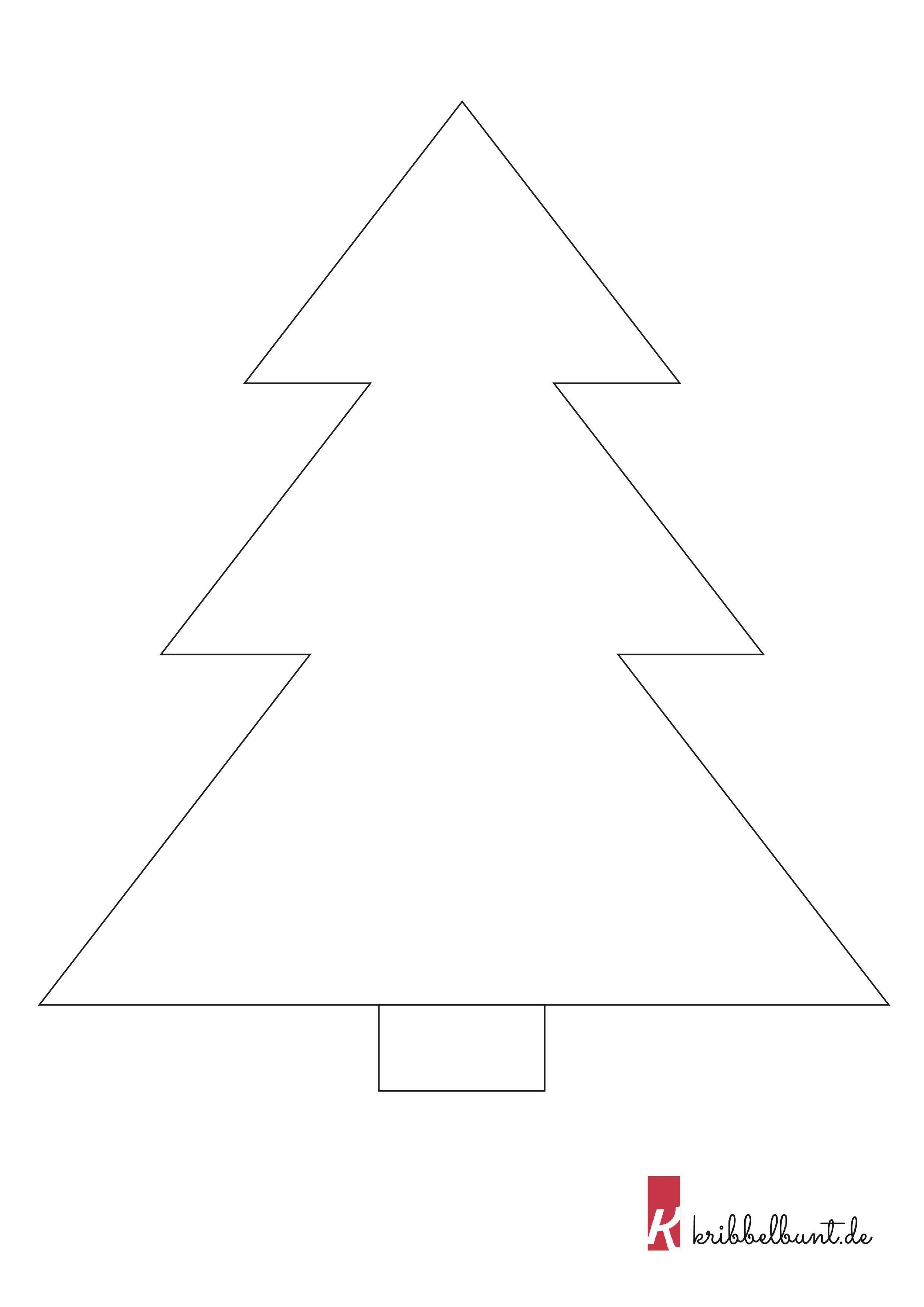Pin on christmas decorations diy