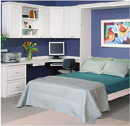 Http://www.closetfactory.com/wall Beds/wall