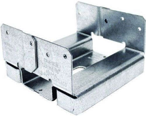 50 lb SAE Pattern Flat Washers Steel Plain 5//16