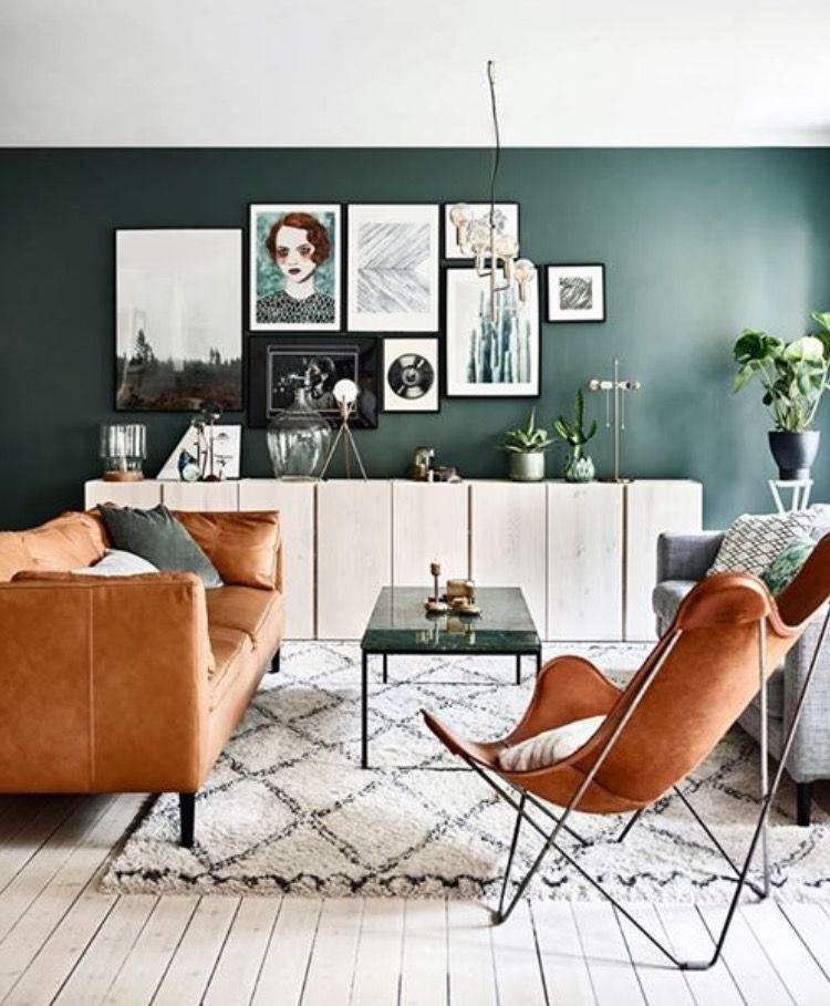 Erkunde Wohnzimmer Renovierungen Und Noch Mehr! Wohnzimmer  RenovierungenWandfarbe FarbtöneModerne WohnzimmerBlumenladenNeue  WohnungWohnung ...