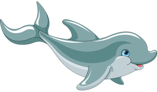 Dolphin Png Hd Png Image Dolphins Animal Clipart Animal Symbolism