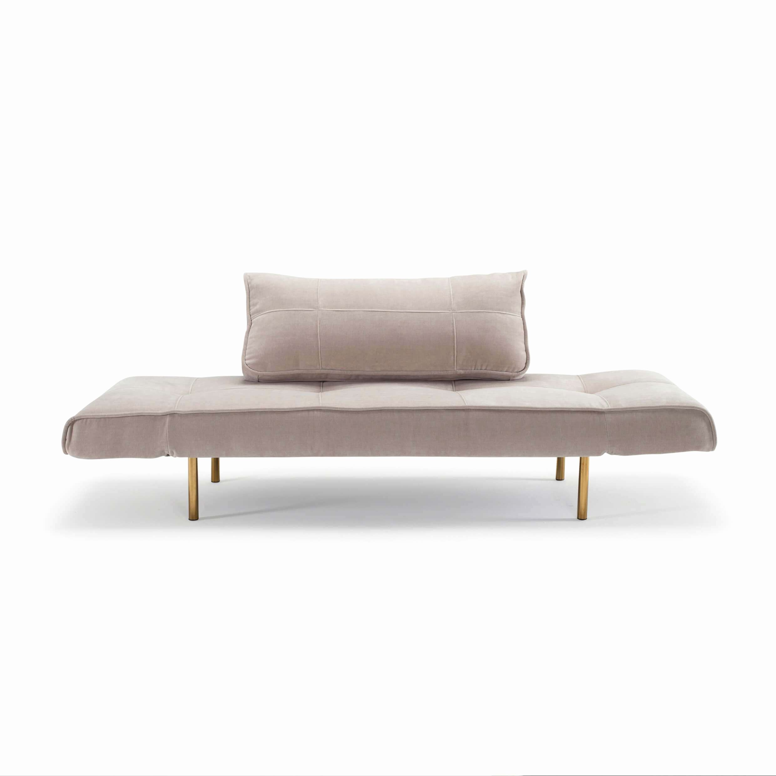 Amazing Modern Convertible sofa Pictures Modern Convertible sofa ...
