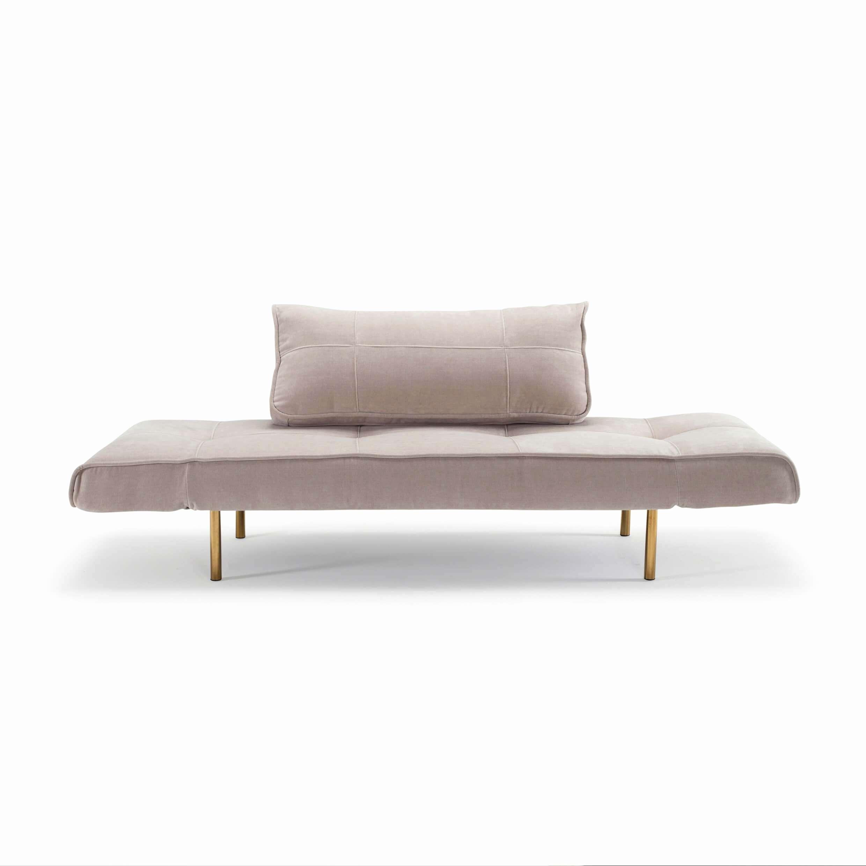 Amazing Modern Convertible sofa Pictures Modern Convertible sofa ...