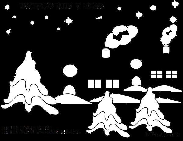 Le risorse didattiche si arricchiscono di nuove schede di pregrafismo sulla stagione invernale. Clicca per ilpdf completoLA FATINA DELLE NEVI