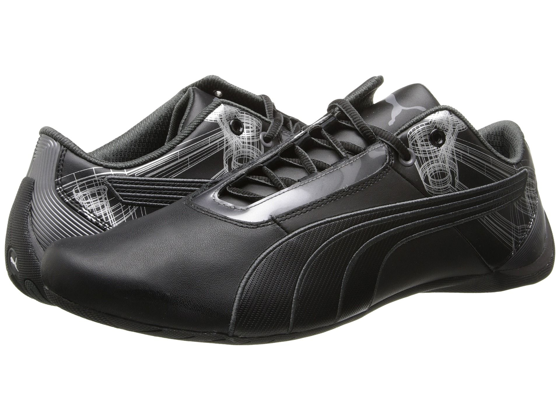 http://www.zappos.com/puma-future-cat- · Shoes MenPumasMen's Casual ...
