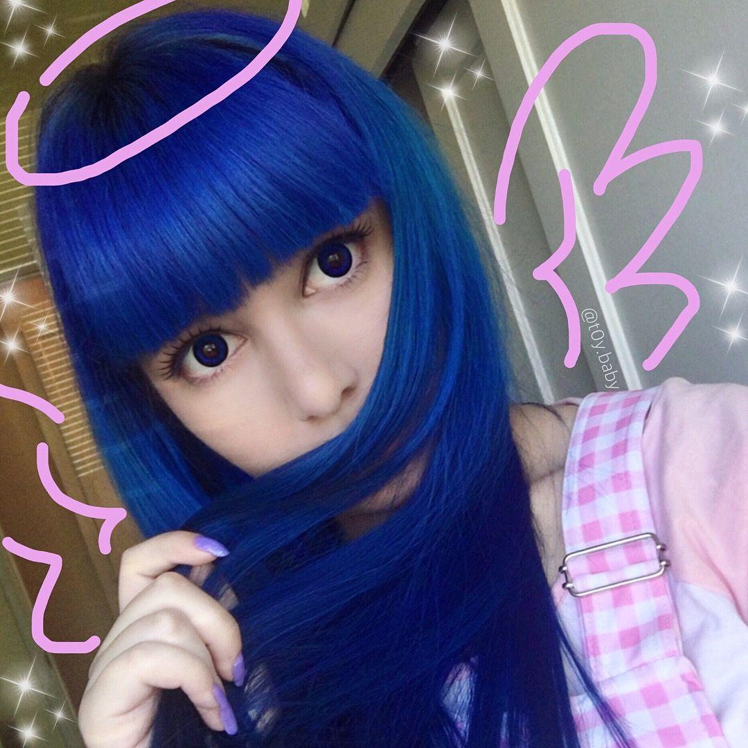 Kawaii cute jfashion harajukufashion 可愛い パステル pastel