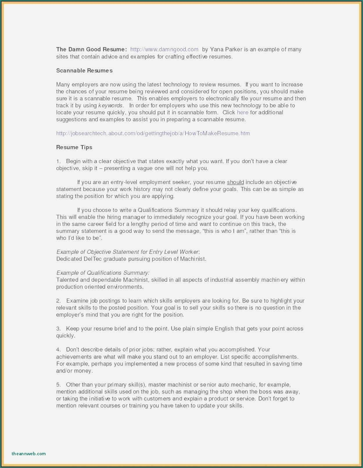 30 airline customer service resume with images project
