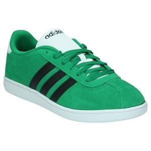 adidas vlneo verdes
