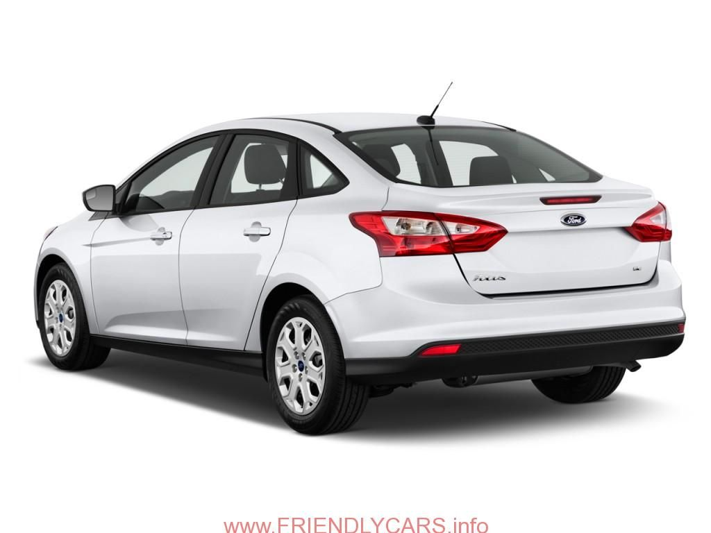 Awesome Ford Focus 2013 Sedan Interior Car Images Hd Ford Focus