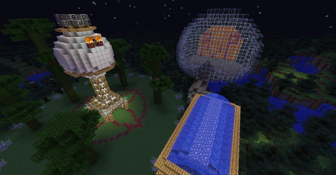 Hunger Games Survival 3 Minecraft Server Game Of Survival Hunger Games Survival