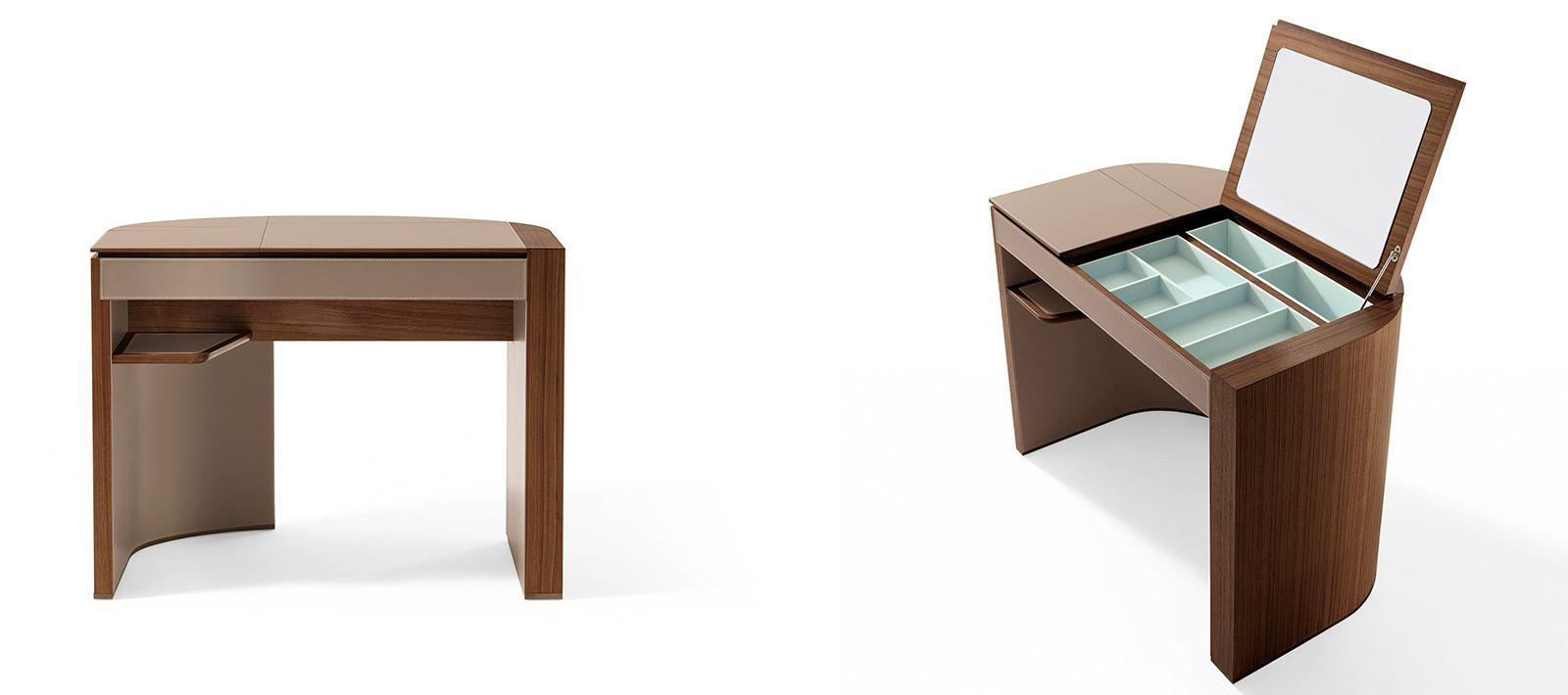 Giorgetti Furniture Pinterest Tocador # Muebles Giorgetti