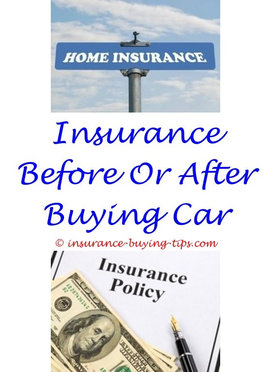 Progressive Auto Quote Insurance After Buying Car  Buying Health Insurance In Puerto Rico .