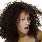 Photo of Rimedi per capelli crespi ed efficaci !! Ripristina l'equilibrio acido-id …