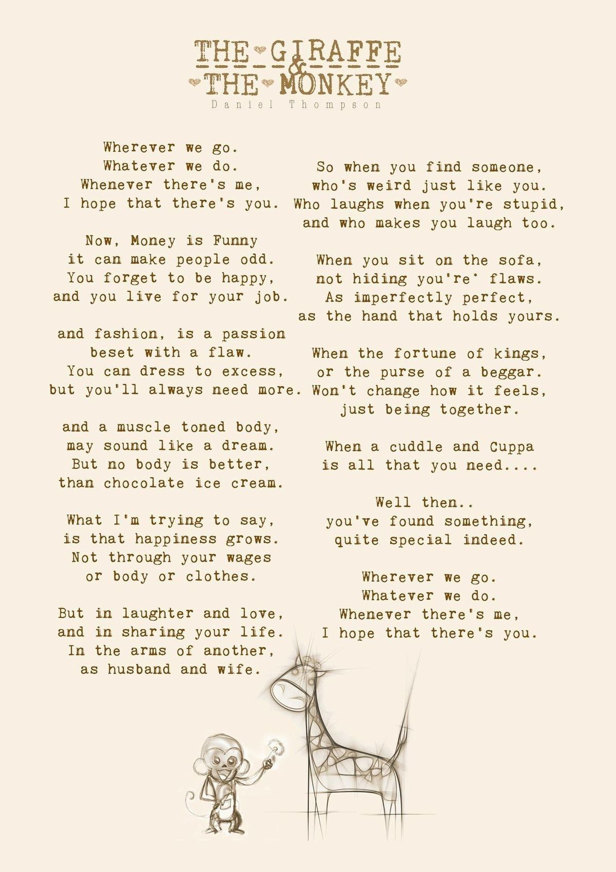 Pin by Annmarie Teal on Cermony Wedding poems, Marriage