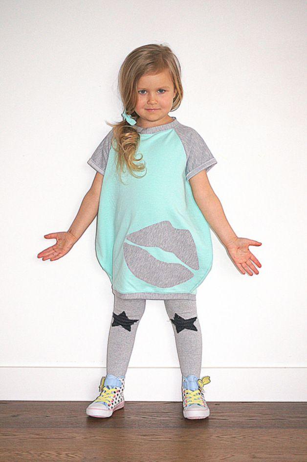 07c9a8385f Sukienka dziewczęca - AniS-moda - Sukienki dla dziewczynek