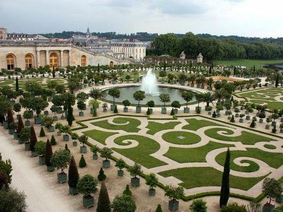 c43bbc88da080ebb557a7f030d3cc07e - Who Designed The Gardens Of Versailles