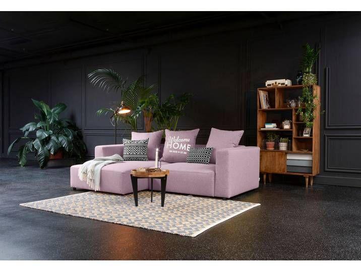 Tom Tailor Ecksofa Heaven Casual S In 2020 Outdoor Furniture Sets Home Decor Furniture