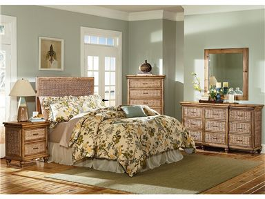 Shop For Capris Bedroom Set, 724 Bedroom, And Other Master Bedroom Sets At Outer  Banks Furniture In Nags Head, NC