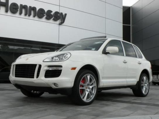 Check Out This On Autotrader Com New Cars Porsche Cayenne Cars For Sale