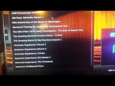 Using Kodi and PlayOn to Watch Netflix, Hulu, Amazon Prime