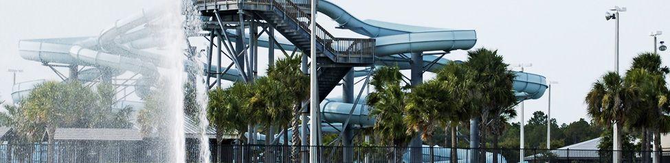 Sun N Fun | Florida water parks, Naples florida, Water park